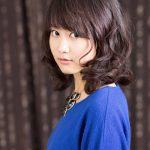 20141019-_MG_8205