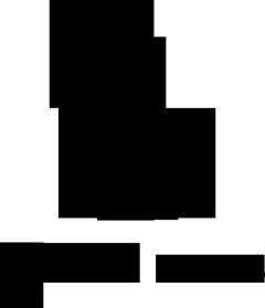 中目黒美容室